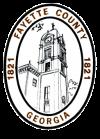 FCHS-Logo1